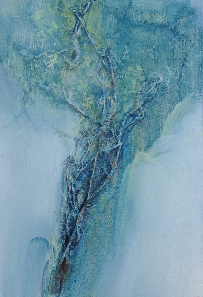 ZEN TREE